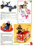 2002 Sears Christmas Book, Page 91