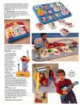 1999 JCPenney Christmas Book, Page 487
