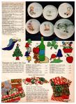 1979 JCPenney Christmas Book, Page 241