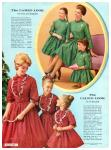 1961 Sears Christmas Book, Page 2