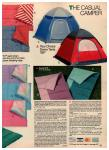 1989 JCPenney Christmas Book, Page 267