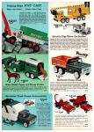 1966 Montgomery Ward Christmas Book, Page 302