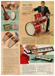 1966 Sears Christmas Book, Page 347