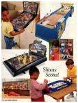 1999 JCPenney Christmas Book, Page 608