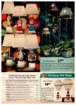 1976 Montgomery Ward Christmas Book, Page 303