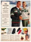 1961 Sears Christmas Book, Page 31