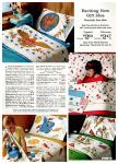 1965 Montgomery Ward Christmas Book, Page 159
