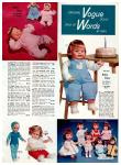 1962 Montgomery Ward Christmas Book, Page 261