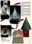 1989 JCPenney Christmas Book, Page 139