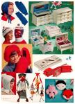 1962 Montgomery Ward Christmas Book, Page 10
