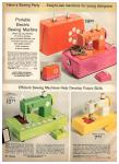 1972 JCPenney Christmas Book, Page 450