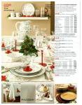 2009 JCPenney Christmas Book, Page 112