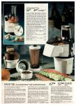 1980 Montgomery Ward Christmas Book, Page 264