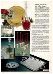 1984 Montgomery Ward Christmas Book, Page 437