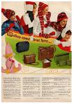 1967 Montgomery Ward Christmas Book, Page 156