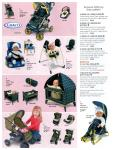 2004 JCPenney Christmas Book, Page 406