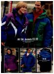 1994 JCPenney Christmas Book, Page 269