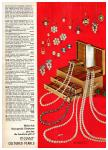 1966 Montgomery Ward Christmas Book, Page 58