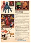 1978 JCPenney Christmas Book, Page 416