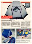 1986 JCPenney Christmas Book, Page 242