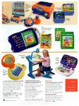 2004 JCPenney Christmas Book, Page 435