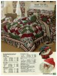 2000 JCPenney Christmas Book, Page 623