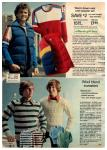 1977 Montgomery Ward Christmas Book, Page 156