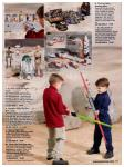 1999 JCPenney Christmas Book, Page 575