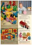 1973 Montgomery Ward Christmas Book, Page 256