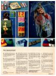 1980 JCPenney Christmas Book, Page 217