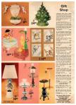 1977 Montgomery Ward Christmas Book, Page 228