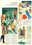 1966 Sears Christmas Book, Page 632