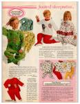 1970 Sears Christmas Book, Page 044