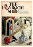 1969 JCPenney Christmas Book, Page 286
