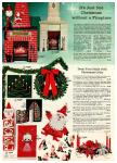1965 Montgomery Ward Christmas Book, Page 374