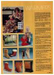 1980 Montgomery Ward Christmas Book, Page 9
