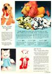 1966 Sears Christmas Book, Page 641