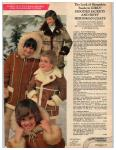 1978 Sears Christmas Book, Page 187