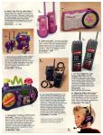 1999 JCPenney Christmas Book, Page 565