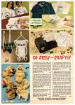 1977 Montgomery Ward Christmas Book, Page 354