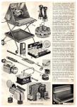 1960 Montgomery Ward Christmas Book, Page 39