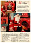 1971 Sears Christmas Book, Page 256
