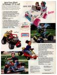 1999 JCPenney Christmas Book, Page 505