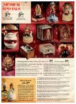1976 Montgomery Ward Christmas Book, Page 228