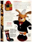 1999 JCPenney Christmas Book, Page 5