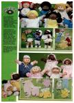1984 Montgomery Ward Christmas Book, Page 30