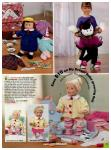 2000 JCPenney Christmas Book, Page 41
