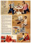 1976 JCPenney Christmas Book, Page 407