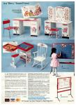 1981 JCPenney Christmas Book, Page 495