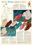 1962 Montgomery Ward Christmas Book, Page 165